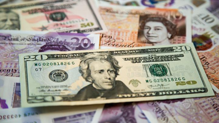 Запас валюты обнулён. Россия рискует, но при одном условии: Прогнозы экспертов