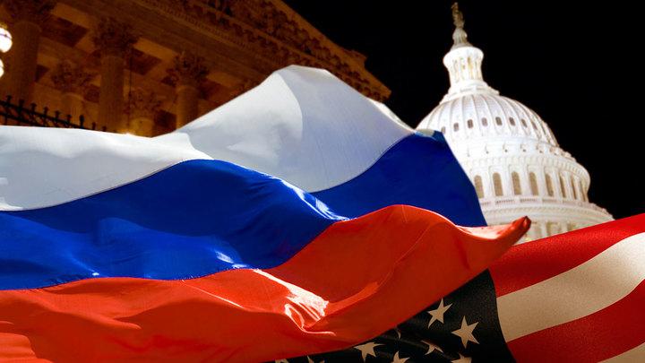 Санкциям быть: Эксперты о перспективах России в 2018 году