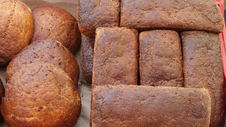 Лучше, чем в Европе: Глава Роскачества рассказал, в чём преимущества российского хлеба