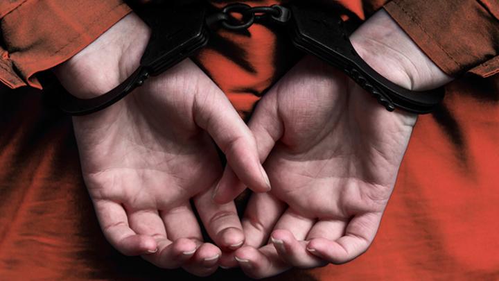 Дело Бутиной: Почему США могут арестовать любого гражданина России