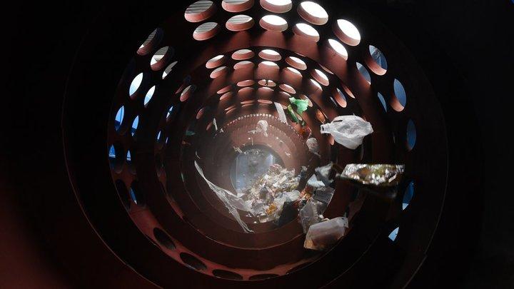 Не мусор – золото: Новые тарифы взяты с потолка