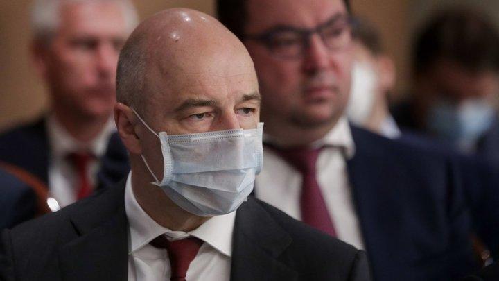 Чем меньше денег у народа...: Делягин раскрыл тайные мечты Силуанова