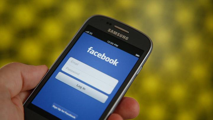 Facebook покажет пользователям ближайшие точки Wi-Fi