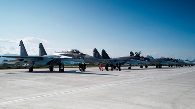 Клиенты выбирают «Сухой»: Индонезия закупит 11 российских самолетов