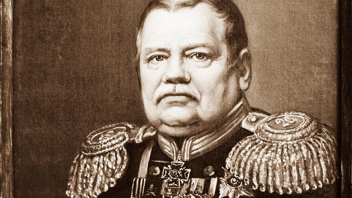 Польский мятеж 1863 года: Столкновение русского и польского начала
