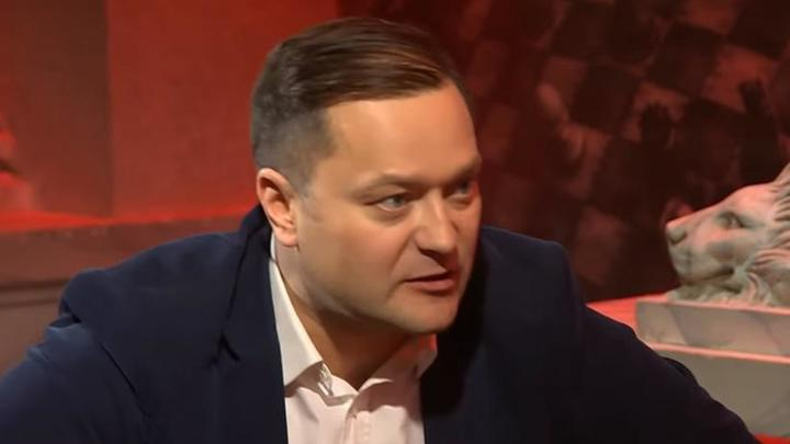 Кто убил Никиту Исаева: Угрозы генерал-майору драной армии вспомнили журналисты