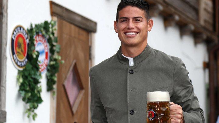 Немецкие ученые сообщили о пользе безалкогольного пива