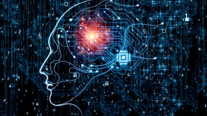 Мистические корни современного «цифрового мира»: Каббала и нумерология