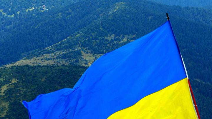 Беги, Гордон, беги!: Пригрозившему отобрать у России Калининград и Курилы предрекли скорый побег с Украины