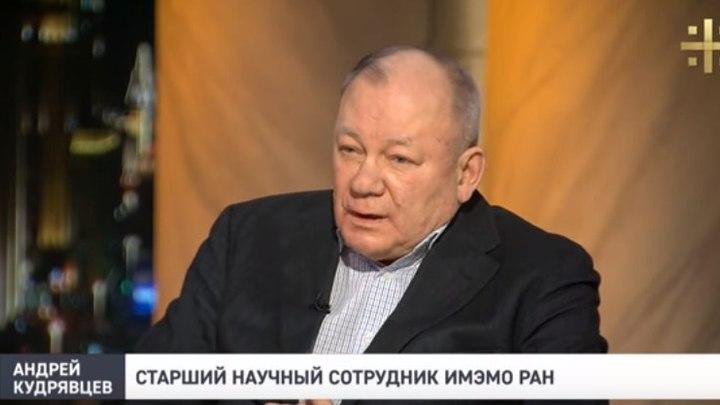 Эксперт: Визит президента Путина в Париж является новой дипломатической вехой