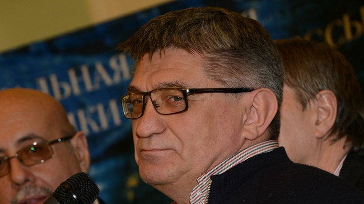 Сокуров лжёт: Интервью юбиляра о гонениях в России опровергли от и до