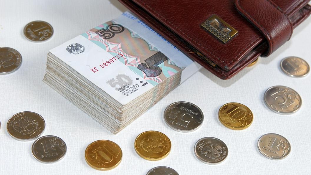 В Пенсионном фонде не поддержали идею АНПФ о повышении пенсий