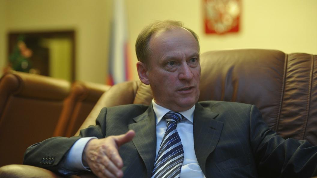 ЧП не должно повториться: Патрушев велел внимательно осмотреть все шахты в Якутии