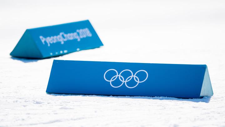 Женская сборная России на Олимпиаде-2018 пропустила пять шайб от команды Канады