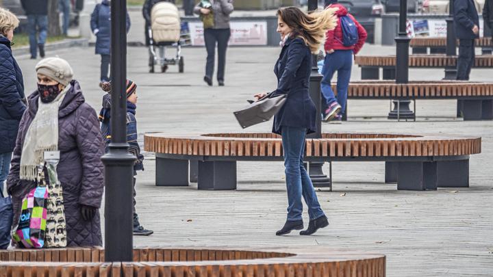 Москву ждут новые ограничения после признания ошибок Собянина. Прогноз Баширова