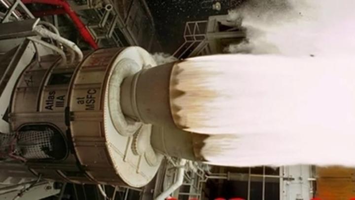 В США признали зависимость от восхитившего Илона Маска российского ракетного двигателя