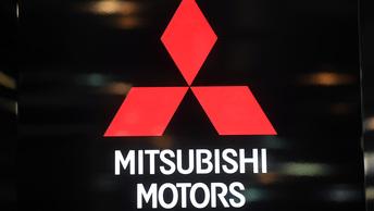 Mitsubishi возвращает производство своих внедорожников обратно в Россию