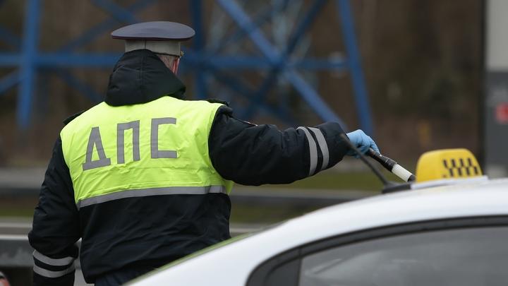 В ГИБДД назвали самые аварийные дни недели в Новосибирске и области