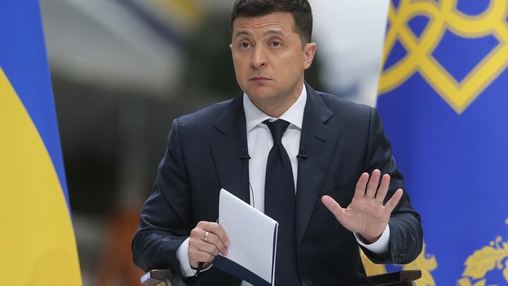 Вам же лично Путин обещал: Политолог удивился непонятливости Киева