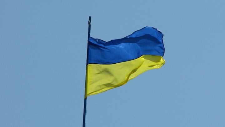 Пока не можем, но надеемся - Военная прокуратура Украины хочетпоказать пули, попавшие в Ан-26