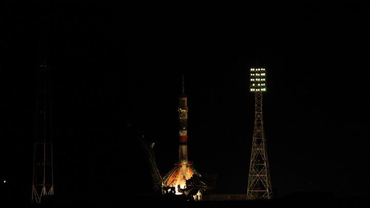 Первый старт в этом году Протон-М запланирован на конец мая - источник