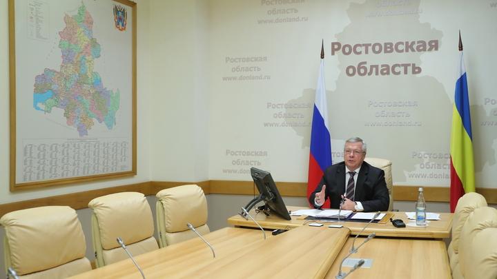 Снятие ковид-ограничений в Ростовской области: что разрешается с 26 августа