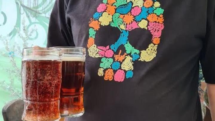 Новосибирская область вошла в ТОП-5 по производству пива в стране
