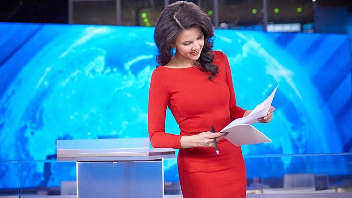 Игна Юмашева. Фото: vk.com