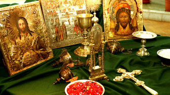 Один день в истории: Большевики объявили о распродаже культурных ценностей России