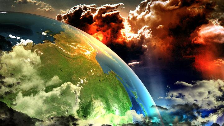 Русские учёные определят, насколько японцы заразили Тихий океан