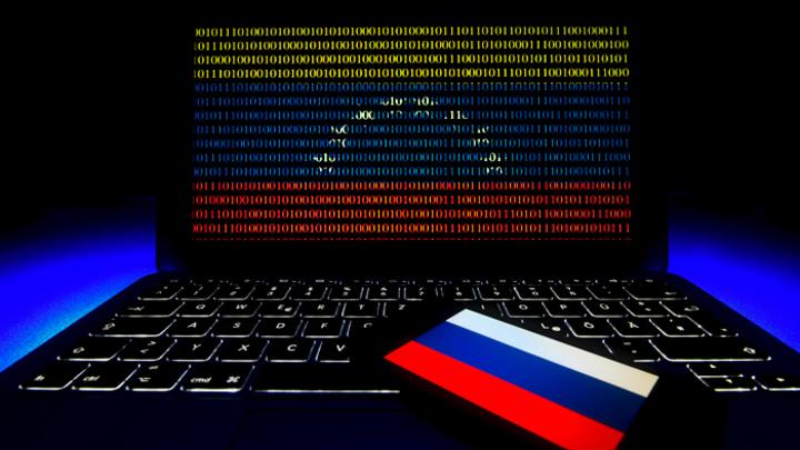Россия вступила в кибервойну с США. В Венесуэле