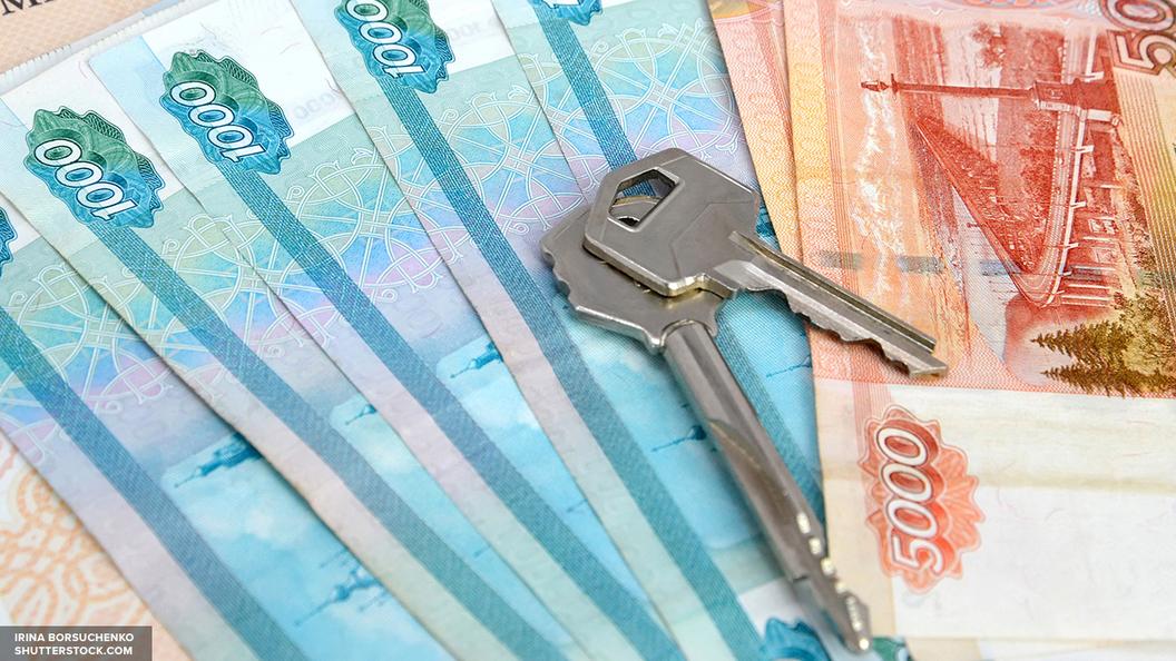 Банки вернули ипотеку без первого взноса
