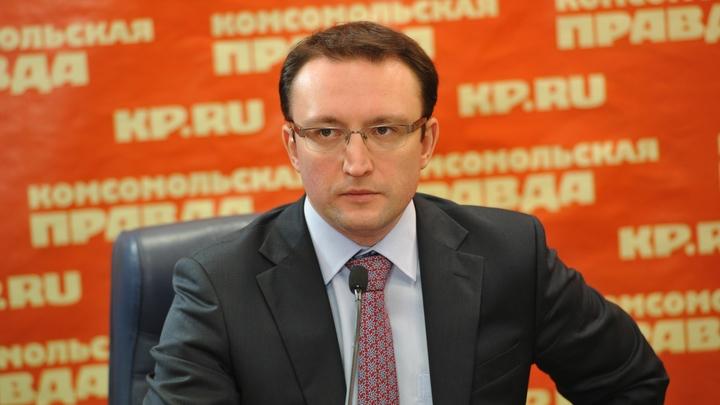 Фигурантам дела сотрудников Роскомнадзора ужесточили обвинения