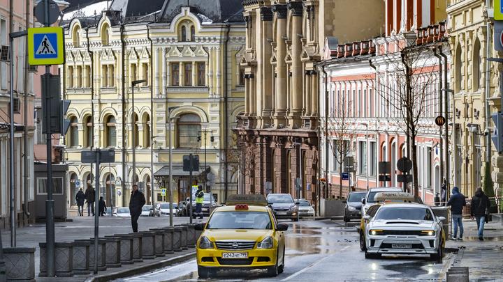 Мнение поменялось: Проценко объяснил, ждёт ли Москву новый локдаун