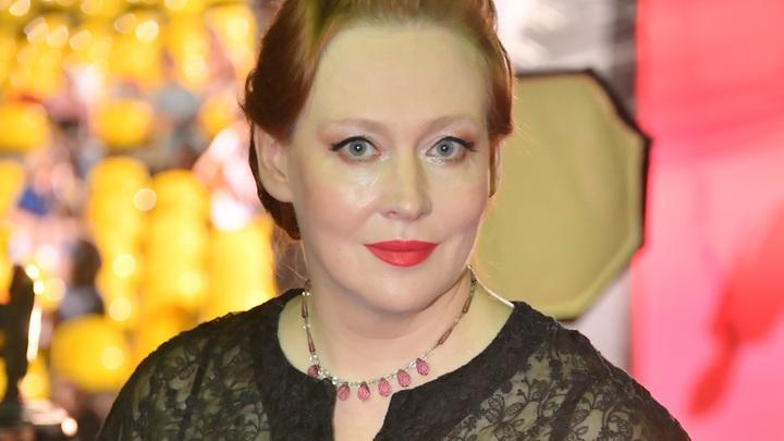 """После скандала в России Юлия Ауг сбежала в Эстонию: """"Я хочу плакать"""""""
