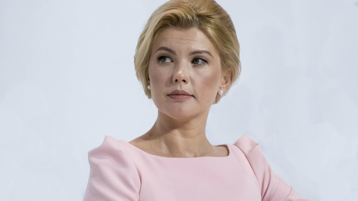 Сначала следователи её отпустили: Экс-замглавы Минпросвещения Ракова проходила как свидетель