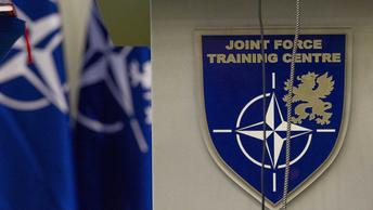 Финны признают НАТО угрозой
