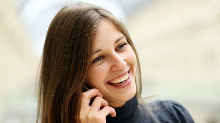 Мошенники хорошо адаптировались: Три главных вопроса, на которые нельзя отвечать по телефону