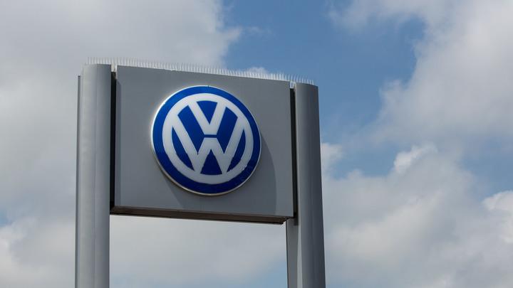 Volkswagen хочет вернуть интерес российских покупателей к новой Jetta