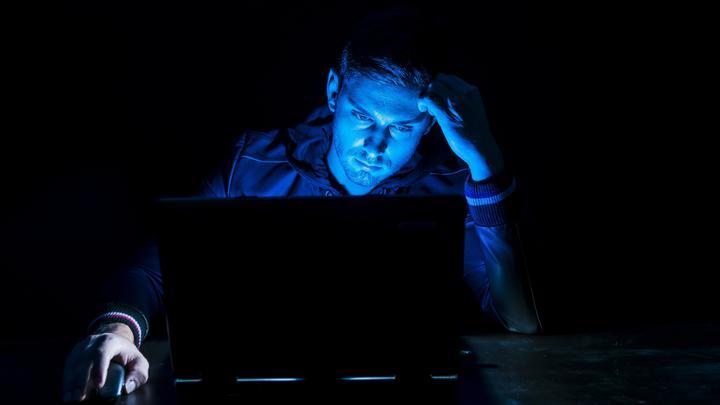 «У нас с Россией война»: Нидерланды отреклись от «наивности» по поводу кибератак