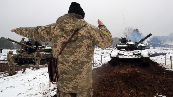Не дотянувший до стандартов НАТО украинский танк для бедных оказался бесполезен для затяжной войны