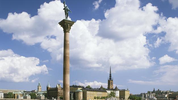 «Остыньте, господа!»: В России остудили политическую фобию шведов