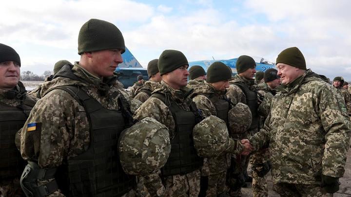 Войска РФ бежали с криком: Мощный прорыв ВСУ в Донбассе, который никто не видел