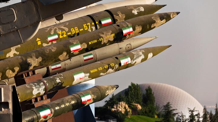 Отчего США сдали назад в конфликте с Ираном