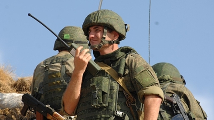 От «Востока-2018» до Балкан: Россия и Сербия сойдутся в военных учениях