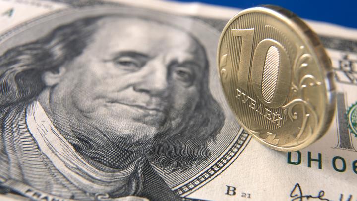 Изменений в лучшую сторону не произойдёт? Почему российские банки начали избавляться от валюты
