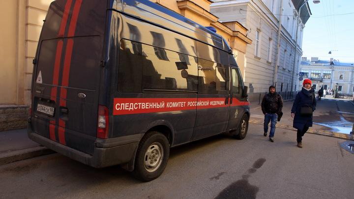 В Москве задержан президент крупного нефтегазового холдинга. Следователи настаивают на СИЗО
