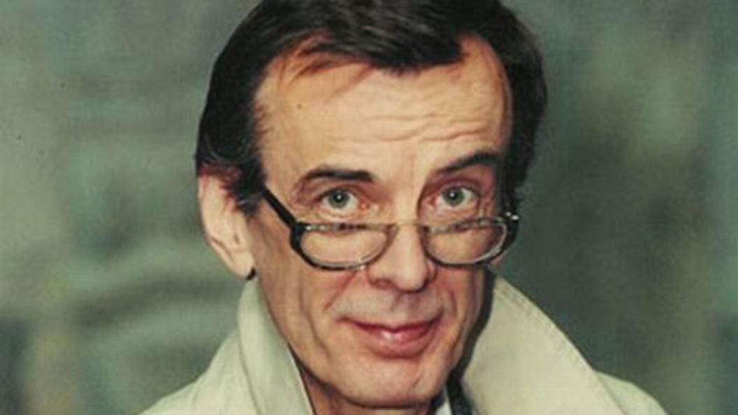 Тяжелая болезнь стала причиной смерти актера Георгия Тараторкина