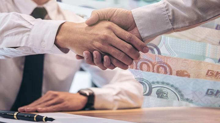 Антиотмывочный кризис: Банкам не верит их собственный регулятор