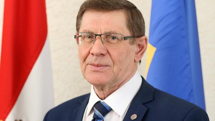 Спикер думы Тольятти не разобрался в конкурсе по выбору главы города